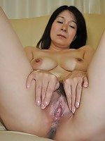 mom wants black cock