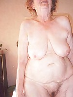 latina milfs fucks monster dick
